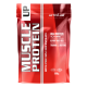 Activlab Muscle Up Protein - 2000 g