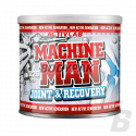 Activlab Machine Man Joint & Recovery - 120 kaps.