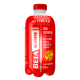 Activlab Beta Alanine Drink - 250ml