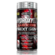 MuscleTech Hydroxycut Next Generation - 100 kaps.