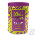 MEX Iso-Ton [Fit Line] - 630g