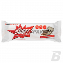 OOH Snap Nutrition Crispy Protein Bar - 46 g