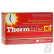 Olimp Therm Line 40+ 60 tabl.
