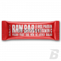 BioTech Raw Bar - 40g