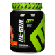 MusclePharm Re-Con - 1200g