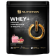 GO ON Nutrition Whey+ - 750g