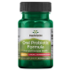 Swanson Oral Probiotic Formula - 30 tabl. do żucia