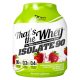 Sport Definition That's the Whey ISOLATE - 2000g