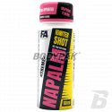 FA Nutrition Xtreme Napalm Igniter Shot - 60ml