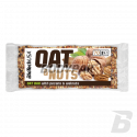 BioTech Oat and Nuts - 70g