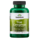 Swanson Full Spectrum True Cinnamon 300 mg - 120 kaps.