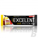 Nutrend Excelent Protein Bar DOUBLE - 40 g