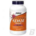NOW Foods Adam Softgels - 180 kaps.
