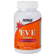 NOW Foods Eve Tablets - 180 tabl.