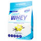 6PAK Nutrition Light Whey Probiotics - 700g