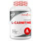 6PAK Nutrition Effective Line L-Carnitine - 90 tabl.