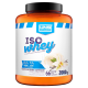 UNS Iso Whey - 2000g