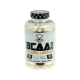 Warrior Labs BCAA 2:1:1 + Vitamin Complex - 288 tabl.