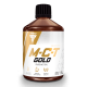 Trec M-C-T Gold Pure MCT Oil - 400 ml