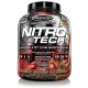MuscleTech Nitro-Tech - 1810g
