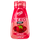 6PAK Nutrition Syrup ZERO Raspberry - 500ml
