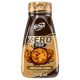 6PAK Nutrition Syrup ZERO Chocolate-Cookie - 500ml