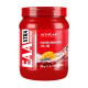 Activlab EAA Xtra Instant - 500g