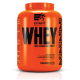 Extrifit 100% Instant Whey Protein - 2000g