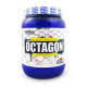 FitMax Octagon - 494g
