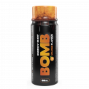 7Nutrition BOMB Energy Shot Orange Flavour - 80 ml