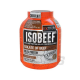 Extrifit IsoBeef - 2270g