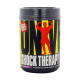 Universal Shock Therapy - 840g