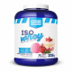 UNS Iso Whey - 2250g