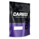 BioTech Carbox - 1000g