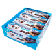 6PAK Nutrition Protein Wafer [BOX] - 12 x 40g [10 + 2 GRATIS]