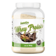Trec Booster Whey Protein - 700g