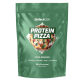 BioTech Protein Pizza (Traditional) - 500g