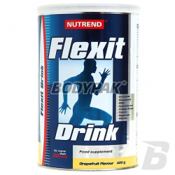 Nutrend Flexit Drink - 400g