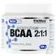 FitMax BASE BCAA 2:1:1 - 200g