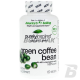 Purely Inspired Green Coffee Bean - 60 tabl.