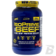 MHP IsoPrime 100% BEEF - 787g