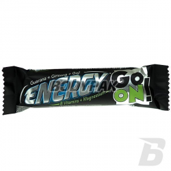 Sante Baton GO ON! Energy - 50g