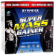 Dymatize Super Mass Gainer - 5443g