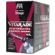 FA Nutrition Vitarade Stick EL - 50g