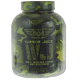 Scitec Muscle Army Warrior Juice - 2100g