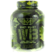 Scitec Muscle Army Whey Blast - 2100g