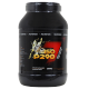 7Nutrition ISO P290 - 900g