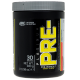 Optimum Nutrition Platinum Pre- - 300g