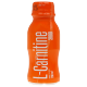 FA Nutrition L-Carnitine 3000 (100ml) - 1 amp.