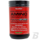 MuscleMeds Amino Decanate - 360g